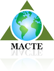 MACTE Accredited
