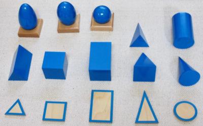 Course Catalog | Montessori Live